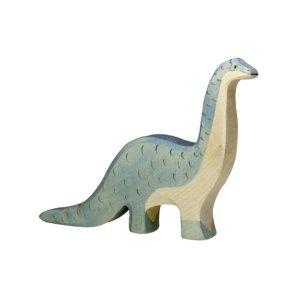 Brontosaurus_Holztiger