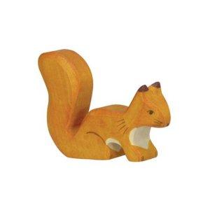 Eichhörnchen_Holztiger