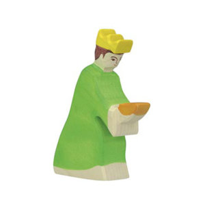 Balthasar2-krippenfigur-holztiger