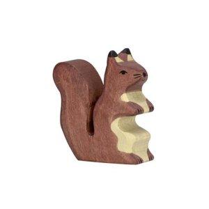 Eichhörnchen_braun__Holztiger