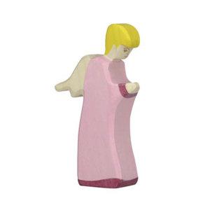 Engel-stehend-krippenfigur-holztiger