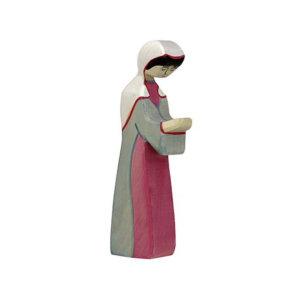 Maria-krippenfigur-holztiger