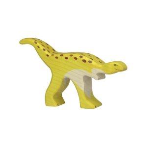 Staurikosaurus_Holztiger