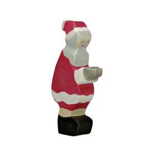 Weihnachtsmann-krippenfigur-holztiger