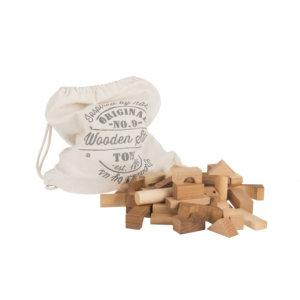 Baukloetze-natur-im-Sack-100Teile-WoodenStory