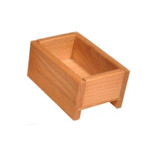 Schiebespielzeug-Zubehoer-Gabelstapler-Stapelbox-Dieters