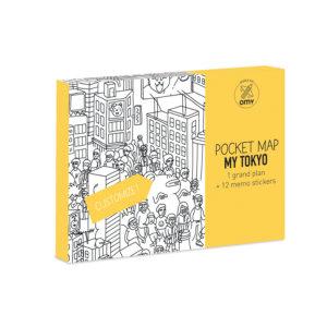 Pocket-Map-zum-Ausmalen-Tokyo-OMY