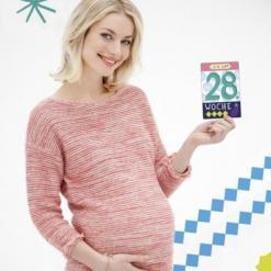 Milestone-Pregnancy-Cards2
