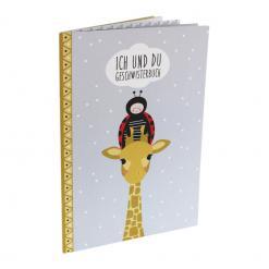 Buch-Ich-und-Du-Geschwisterbuch-Ava-Yves