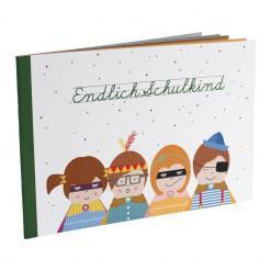 Buch-endlich-Schulkind-Ava-Yves