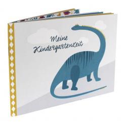 Buch-meine-Kindergartenzeit-Dinos-Jungs-Ava-Yves