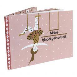 Buch-meine-Kindergartenzeit-Maedchen-Ava-Yves