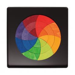 magnetspiel-farbkrei-goethe-grimms