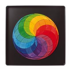 magnetspiel-kreis-farbspirale-grimms