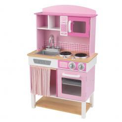 kinderkueche-home-cooking-kidkraft