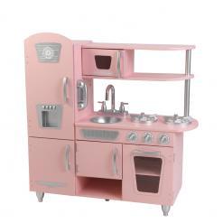 kinderkueche-vintage-pink1-kidkraft
