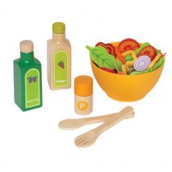kinderkueche-zubehoer-gartensalat-hape