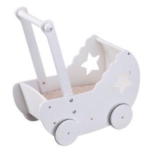 puppenwagen-star-weiss-kidsconcept