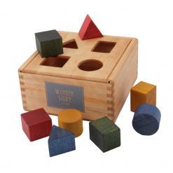 sortierbox-formen-woodenstory