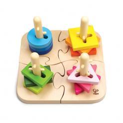 kreatives-steckpuzzle-hape