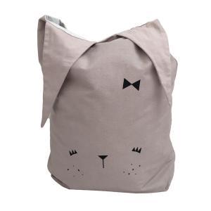 storage-bag-cute-bunny-fabelab