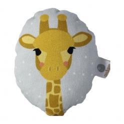 Babyquietscher-Giraffe-Ava-Yves