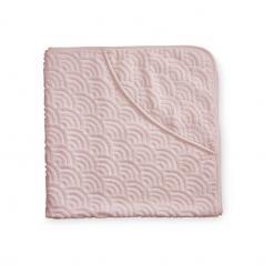 Badehandtuch-rosa-CamCam