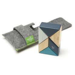Magnetbausteine-Tasche-blau-Tegu