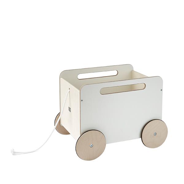 Minamo Car White Car Toy Toy BorWCedx