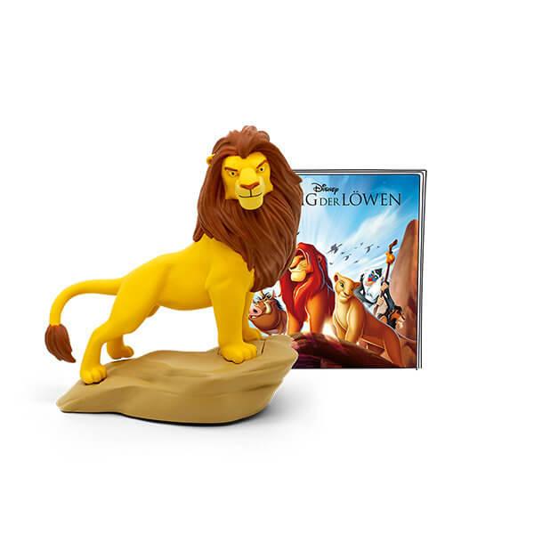 Tonies Disney König Der Löwen